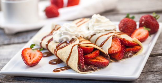 crepes-dulces-lamasterhome