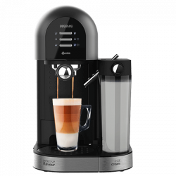 cafetera-power-instant-ccino-20-chic-serie-nera
